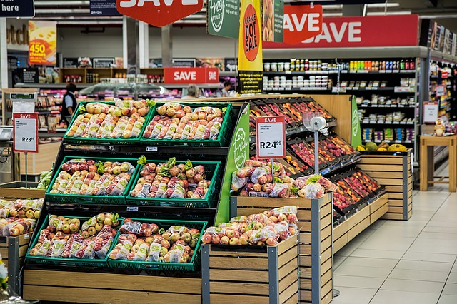 jablka na prodej.jpg
