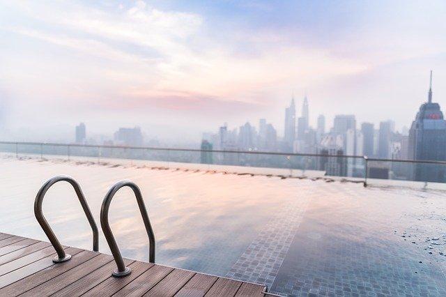 střešní bazén.jpg