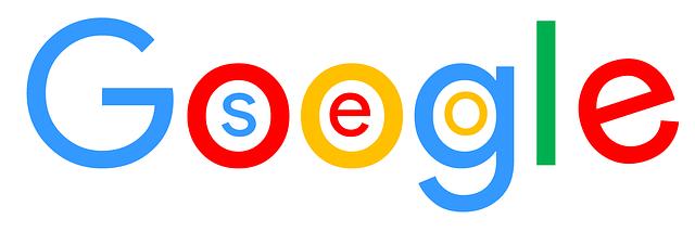 Google SEO.png